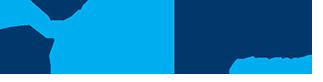 Tech-Build-Logo